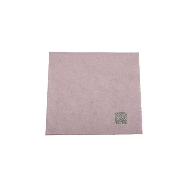 serviettes-bio-eco-20x20 | jourdefete.com