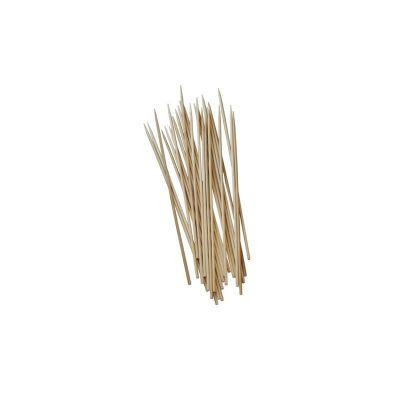 250-brochettes-bambou   jourdefete.com