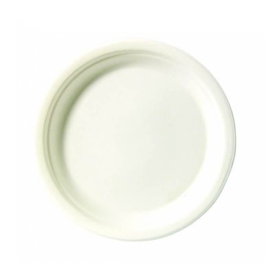 assiettes-sucre-canne-biodegradable | jourdefete.com