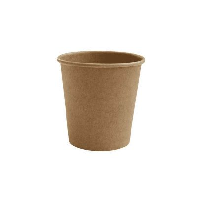 gobelets-12cl-kraft-biodegradable | jourdefete.com