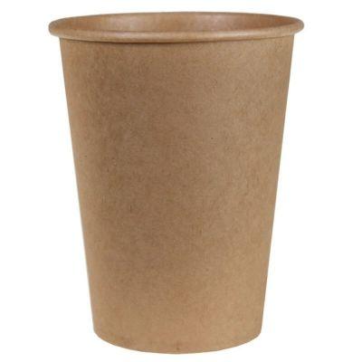 gobelets-kraft-carton-biodegradable | jourdefete.com