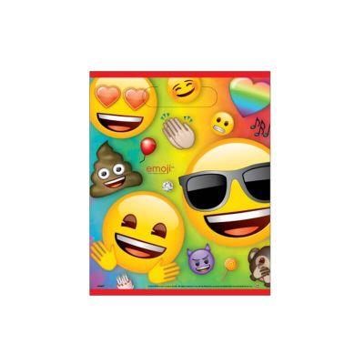 sacs-cadeaux-emoji-rainbow   jourdefete.com