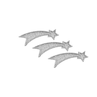 deco-stickers-noel-reveillon-etoiles | jourdefete.com
