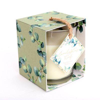 bougie-parfumee-eucalyptus-decoration   jourdefete.com