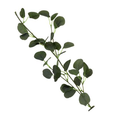 guirlande-eucalyptus-vert|jourdefete.com