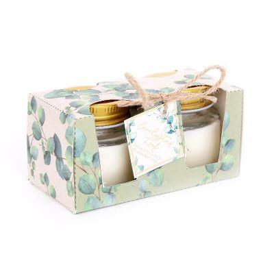 bougies-parfumees-set-eucalyptus | jourdefete.com