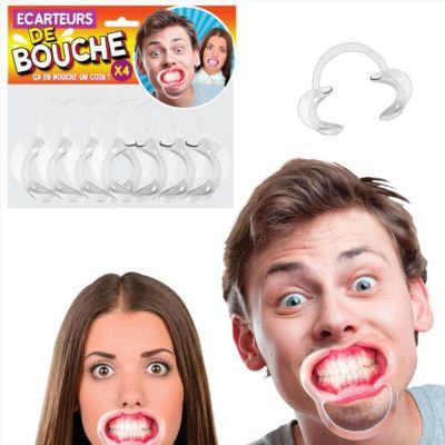 ecarteurs-bouches-humour   jourdefete.com