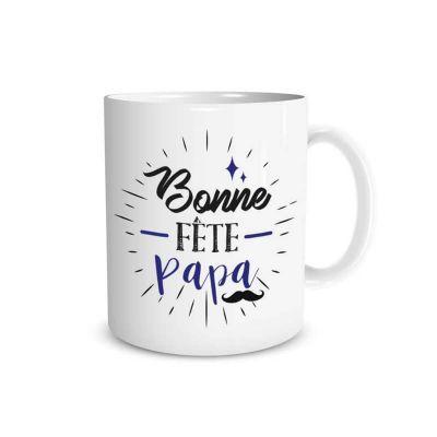 mug-fete-papa-cadeau   jourdefete.com