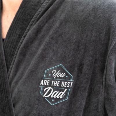 peignoir-best-dad-fete-des-peres   jourdefete.com