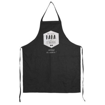 papa-tablier-cuisine-cadeau   jourdefete.com