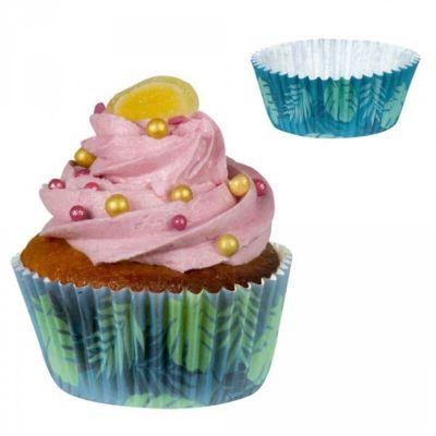 moule_papier_cake_cupcake_tropical | jourdefete.com