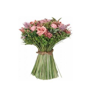 bouquet de roses et fleurs | jourdefete.com