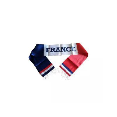 écharpe tricolore France | jourdefete.com