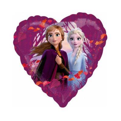 ballon-coeur-la-reine-des-neiges-2|jourdefete.com