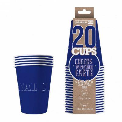 biere-pong-carton-recyclable   jourdefete.com