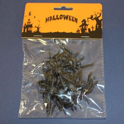 sachet-araignees-decoration-halloween   jourdefete.com