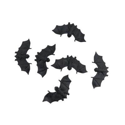 chauves-souris-halloween   jourdefete.com