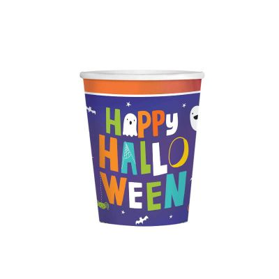 gobelets-pumpkins-halloween | jourdefete.com