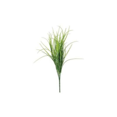 bouquet-herbes-vertes   jourdefete.com