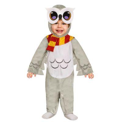 déguisement de hibou magique pour bébé   jourdefete.com
