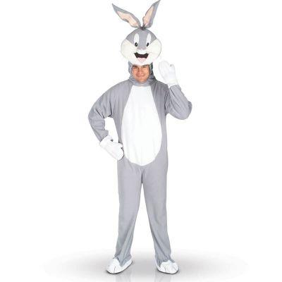"Déguisement Looney Tunes ""Bugs Bunny"""
