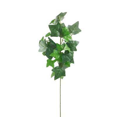 branche de lierre mesurant 60 cm | jourdefete.com