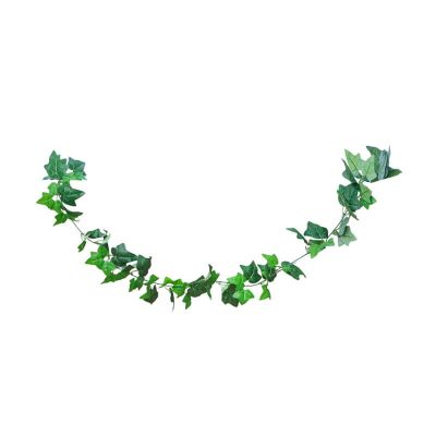 guirlande de lierre mesurant 220 cm | jourdefete.com