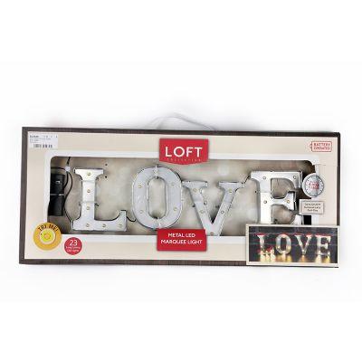 lettres-love-LED-metal jourdefete.com