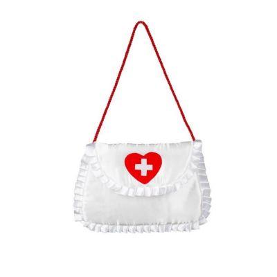 sac-à-main-infirmière | jourdefete.com