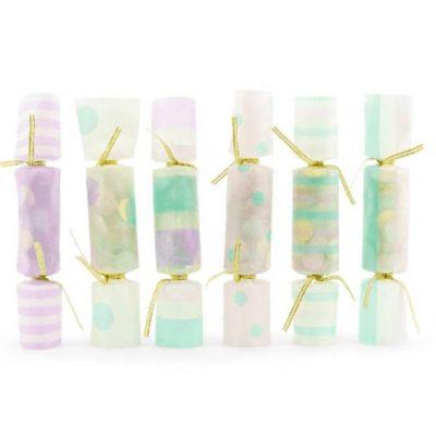 cracker-confettis-iridescent-craque jourdefete.com