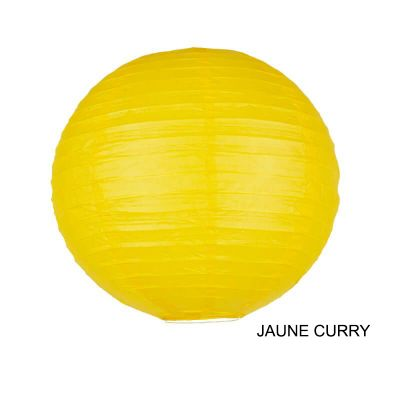 lanterne japonaise en papier de 15 cm couleur au choix   jourdefete.com