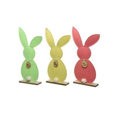 lapin-paques-decoration   jourdefete.com