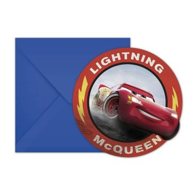 cartes-invitations-enveloppes-cars | jourdefete.com