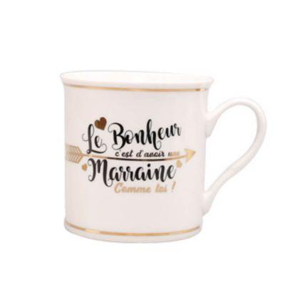marraine-mug-tasse-bapteme | jourdefete.com