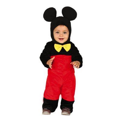 déguisement de souris garçon pour bébé | jourdefete.com