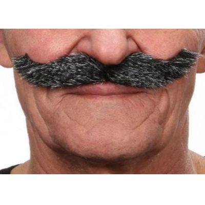 moustache-poivreetsel-hongroise|jourdefete.com