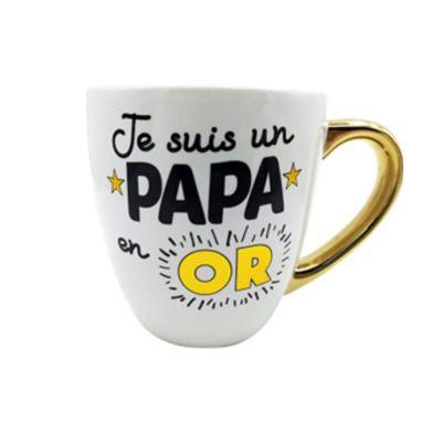 papa-or-mug-cadeau | jourdefete.com
