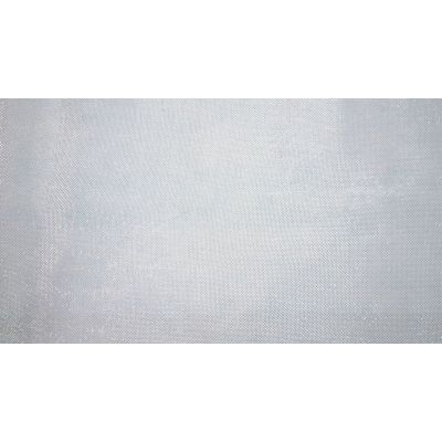 """Nappe """"Glossy"""" - Argent"""