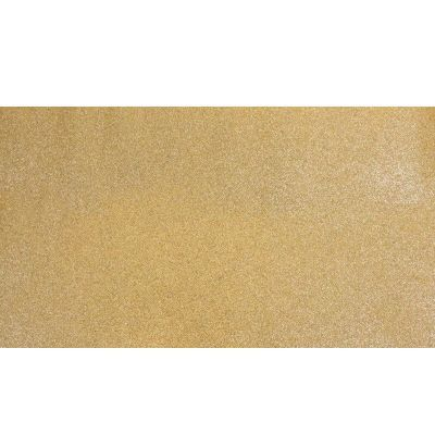 nappe intissee a paillettes couleur au choix | jourdefete.com