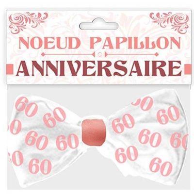 nœud-papillon-anniversaire-age-rose   jourdefete.com
