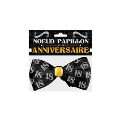 noeud-papillon-anniversaire-accessoire   jourdefete.com