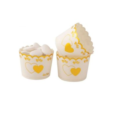moules-cupcake-or-avec-coeur|jourdefete.com