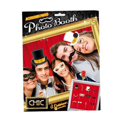 PACK-PHOTO-BOOTH-CHIC-MARIAGE|JOURDEFETE.COM