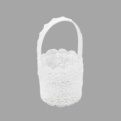 panier-dentelle-decoration   jourdefete.com