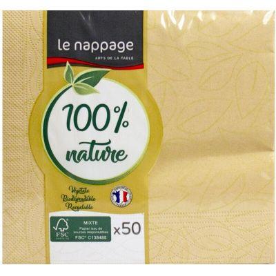 serviettes-cocktail-biodegradables-recyclables   jourdefete.com
