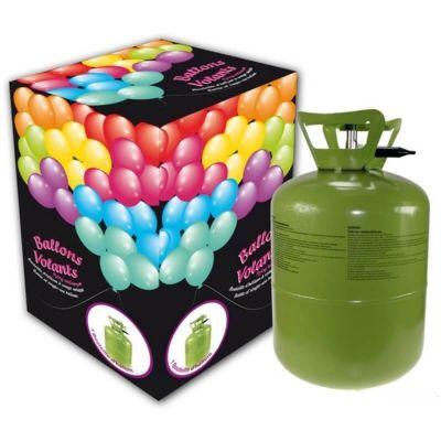 petite-station-helium-jetable | jourdefete.com