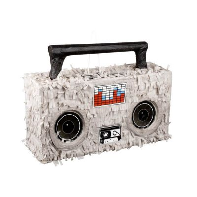 pinata stereo poste radio   jourdefete.com