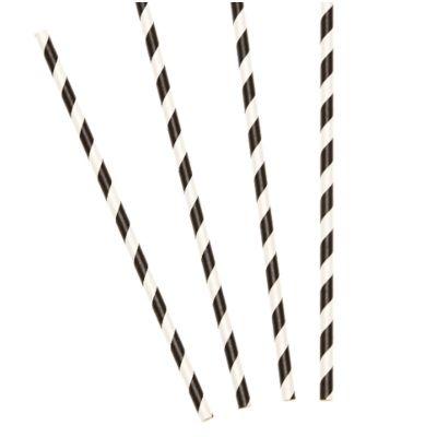 pailles-blanc-noir-anniversaire-pirate|jourdefete.com
