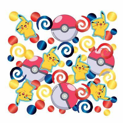 confetti-pokemon-pikachu|jourdefete.com