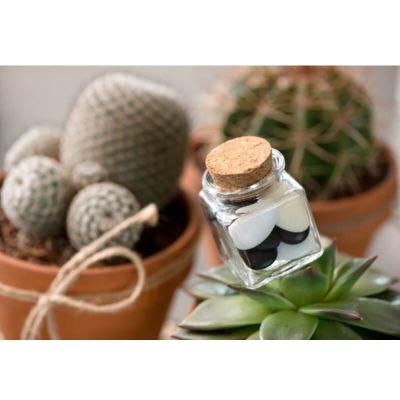 dragees-contenant-verre-encrier-nature | jourdefete.com